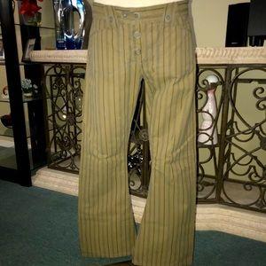 Guess? Men's vintage pants 33x32